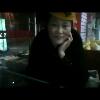 3002_1529784813_avatar