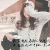 3002_1003258500_avatar