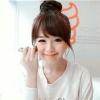 3002_1406238066_avatar