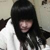 3002_1526569150_avatar