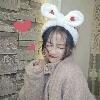3002_1525843960_avatar