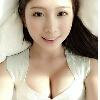 3002_1521032573_avatar