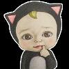 3002_1520887250_avatar