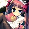 3002_1521463756_avatar