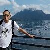 3002_1510242331_avatar
