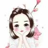 3002_1525715474_avatar