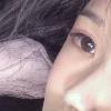 3002_1535161612_avatar