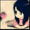 3002_1528321951_avatar