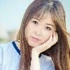 3002_1522616634_avatar