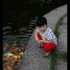 3002_1520670336_avatar