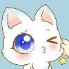 3002_1404513830_avatar