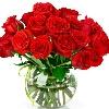 3002_1505091800_avatar