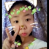 3002_1526499850_avatar
