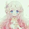 3002_1003043812 large avatar