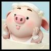 3002_1521127578_avatar