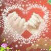 3002_1527466432_avatar