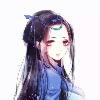 3002_1401793111_avatar