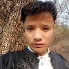 3002_1002959962_avatar