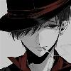 3002_1532435279_avatar