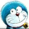 3002_1519270453_avatar