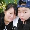 3002_1003084416_avatar