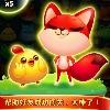 3002_1525541215_avatar