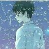 3002_1512294439_avatar