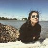 3002_1401759339_avatar