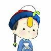 3002_1405352644_avatar