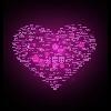 3002_1526161679_avatar