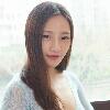 3002_1516179406_avatar