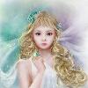 3002_1532295511_avatar