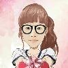 3002_1405387307_avatar