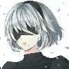 3002_1509775031_avatar