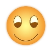 3002_1406257127_avatar