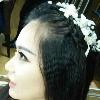 3002_1529838627_avatar
