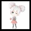 3002_1523909369_avatar