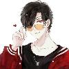 3002_1404311071_avatar