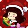 3002_1003202585_avatar