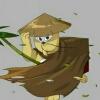 3002_1525097812_avatar