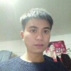 3002_1521404813_avatar