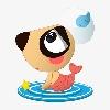 3002_1107007727_avatar