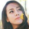 3002_1529166161_avatar