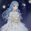 3002_1528767783_avatar