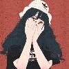 3002_1529343130_avatar