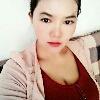3002_1523179290_avatar