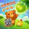 3002_1525517266_avatar