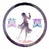 3002_1503433684_avatar