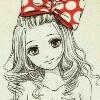 3002_1002883264_avatar