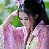 3002_1003349767_avatar